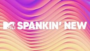 MTK Spankin New