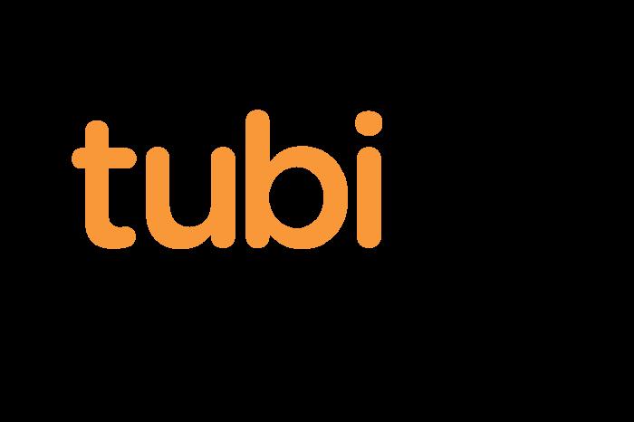 Tubi Launches on Amazon Show