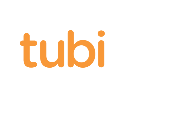 What's Coming To Tubi This October?