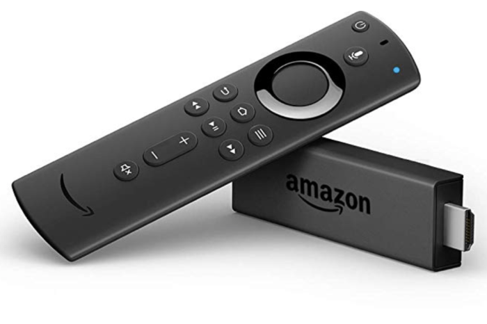 Amazon Expanding Streaming Platform To More TV's And Its Own Soundbar