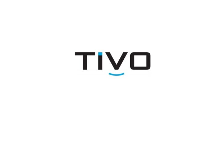TiVo Unveils Tivo Stream 4K Streaming Device