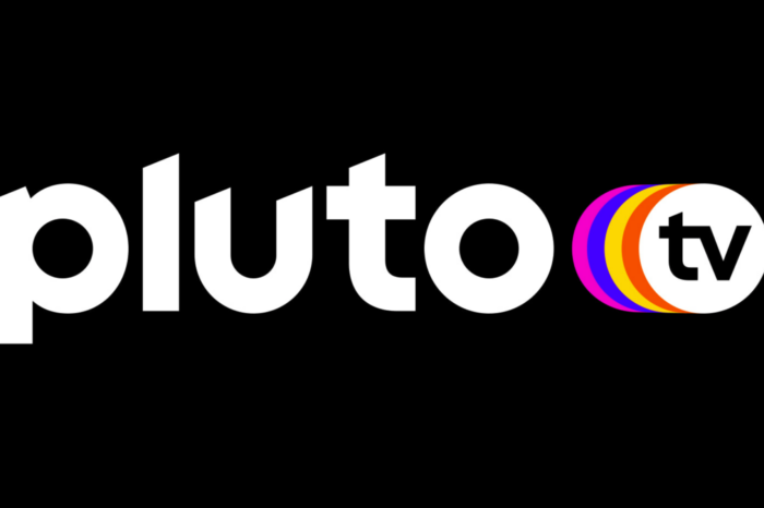 One Day At A Time Channel To Launch On Pluto TV